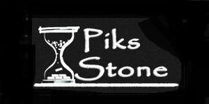 piksstone-300x150