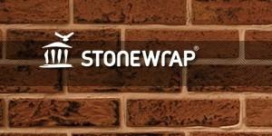 stonewrap1-300x150