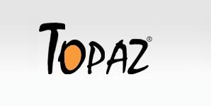 topaz-washbeton